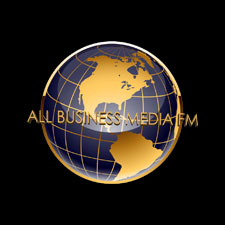 Podcast on All Business Media FM